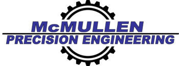 McMullen Precision Engineering